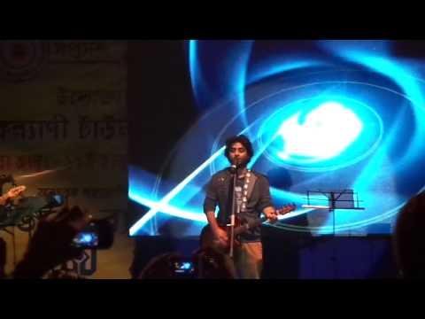 arijit-singh-solo-live-at-kalyani-hd