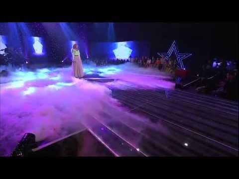 Konsert Kemuncak Ceria Popstar 2: Masya - Teman Bintang
