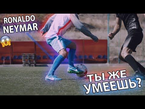 Видео Букмекерская контора топ лучших