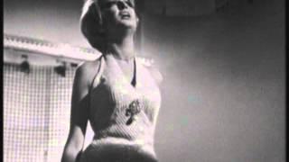 Mina - Sono qui per te (1966)