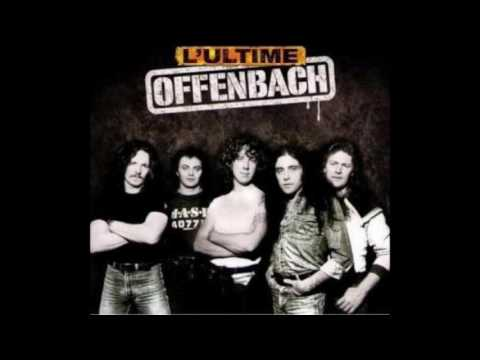 Free Download Offenbach - L'ultime - 8 - Câline De Blues Mp3 dan Mp4