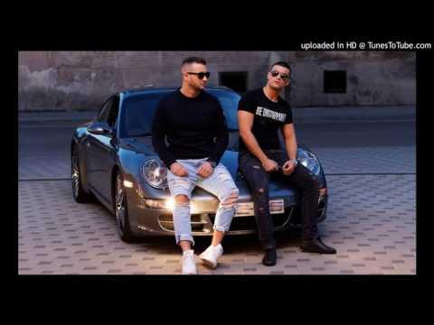 DJ SNS & MARKO VANILLA - LOVA, KOLA I STAN (Official HD Video) BASS BOOSTED 2017