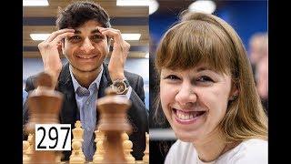 Indian Grandmaster qualifies for Tata Steel Masters 2019!