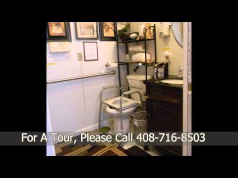 Joy's Care Home Assisted Living | Hayward CA | Silicon Valley | Memory Care
