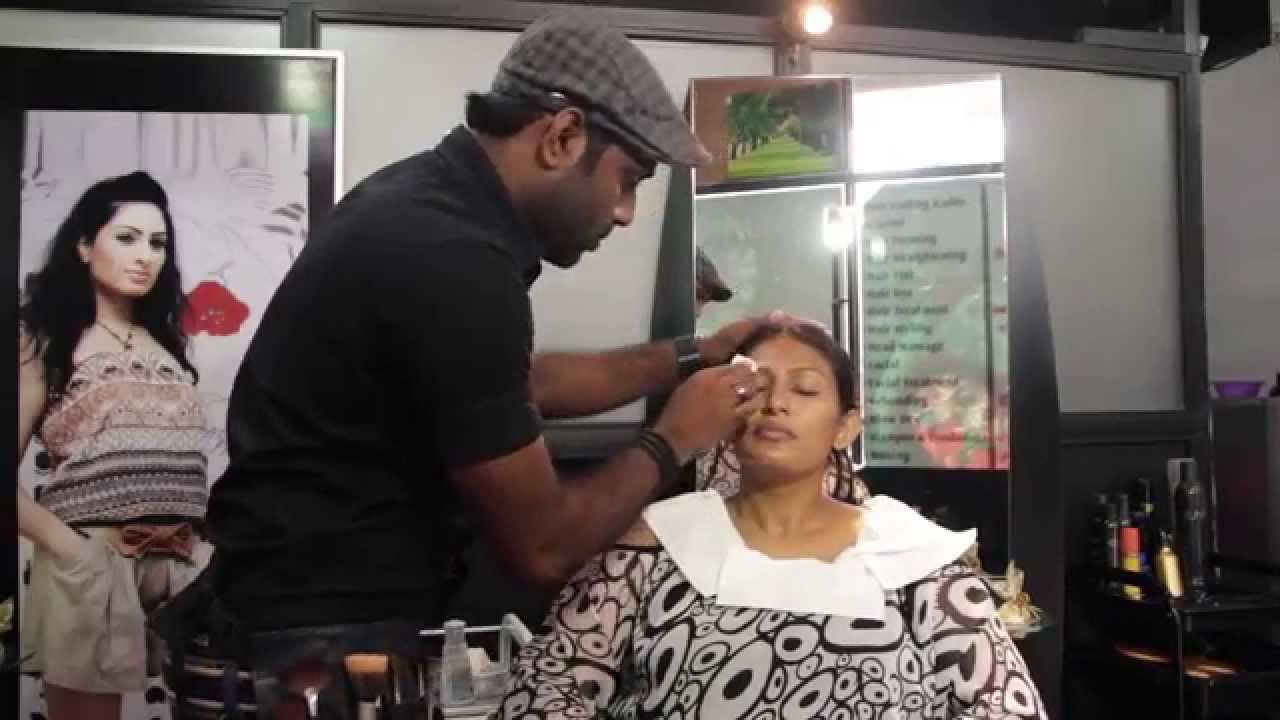 concealer brands in sri lanka