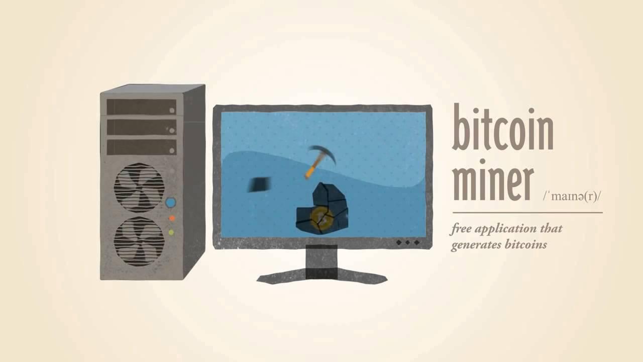 Bitcoins cest quoi lamour inconditionnel bitcoins sky news