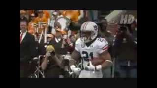 war we are ready unofficial remix iron bowl 2013