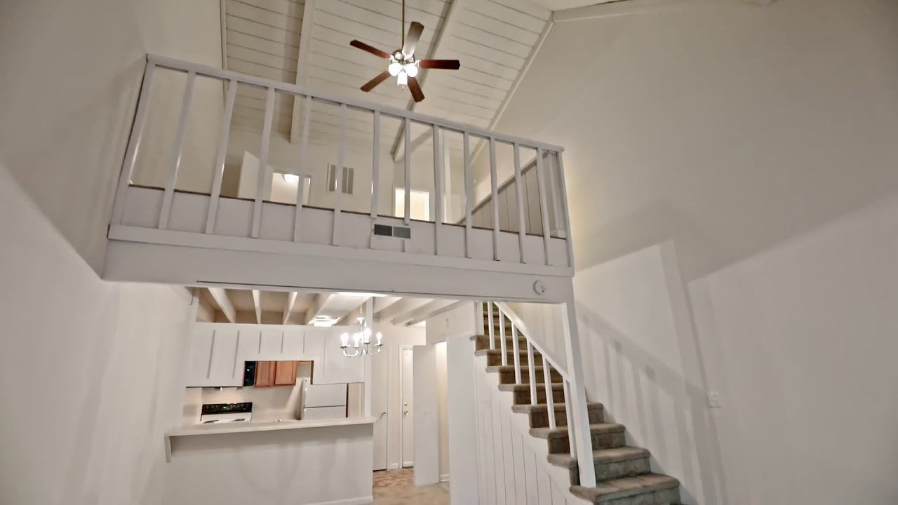 Willow Run Greensboro Nc 1bd 1ba Apartment For Rent Youtube