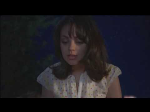 Grounded For Life - Mila Kunis At Space Camp (Heavily Edited)