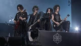 Band Jepang Terpupoler