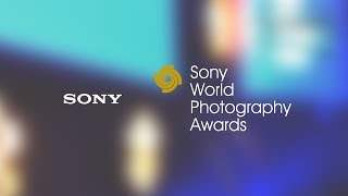 2018 sony world photography awards meet the winners