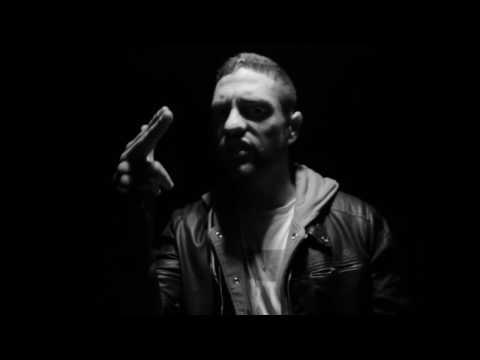 WAKI - KEAWAKI (VIDEOCLIP)