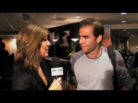 San Jose 2010 Monday Sampras Interview.mov