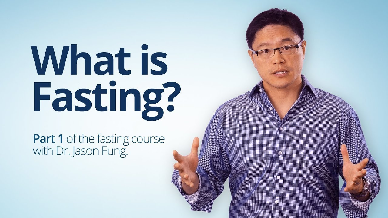 Intermittent Fasting For Beginners Diet Doctor