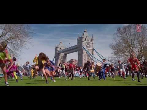 chogada-tara-ringtone---loveratri-movie-song- -loveratri-song- -latest-loveratri-song-ringtone