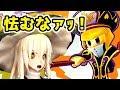 【ゆっくり実況】集大成!カオス四人組の星のカービィスターアライズ!part11