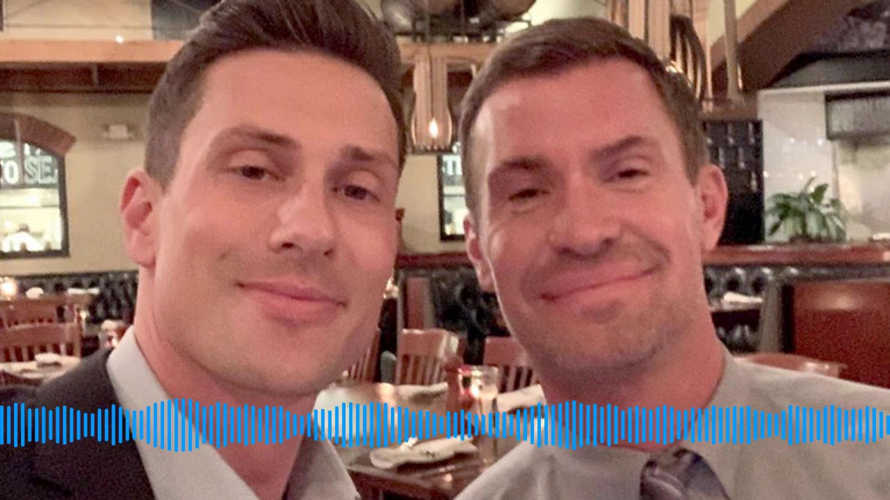 Jeff Lewis May Reconcile with Distant Boyfriend