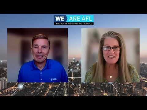WeAreAFL - Kent Brown