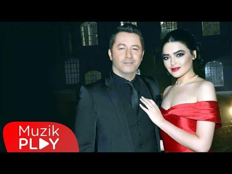 Çınara Ft. Baha - Yazsın (Official Video)