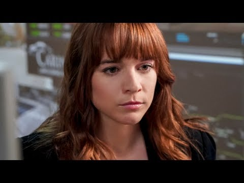 NCIS: Los Angeles' Big Wedding Episode Will Bring All The Drama from YouTube · Duration:  1 minutes 39 seconds