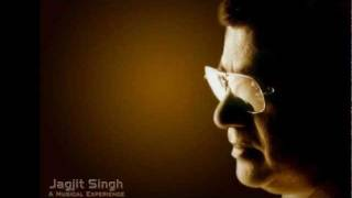 Jagjit Singh Baat Niklegi To Phir By Kamran Yousaf