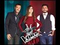 The Voice Kids ذا فويس كيدز الحلقة 6 كاملة