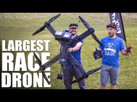 world's-largest-race-drone-|-flite-test