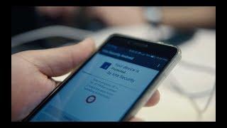 My Impact: Iota Security   Startup Accelerator   SU Labs