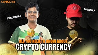 SouL LINEUP BATADU? / Clickbait | | | Cryptocurrency- Answering all your questions.
