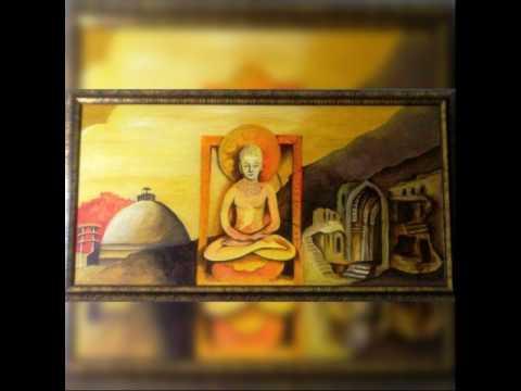 Birth of rationality, liberty and free thought - Buddha Sermon