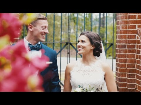 taylor-and-alyssa-thacker---historic-mankin-mansion-richmond,-va-wedding