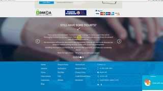 Custom writing service net