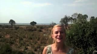 Katherine Jones's Google Squared Online Introduction Video