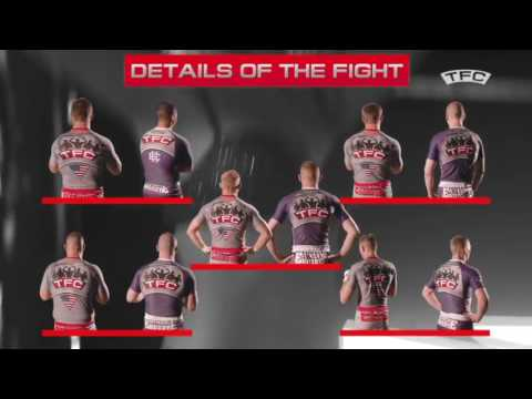 MMA vs Boxing - USA vs Belarus (Team MMA Fight Breakdown)