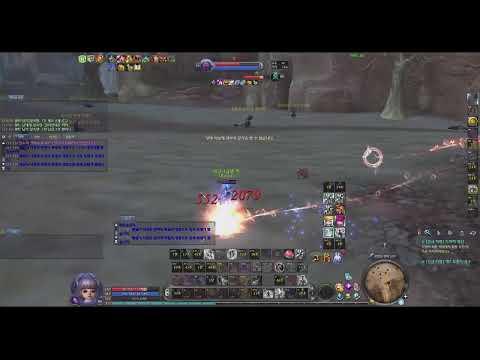 아이온 살성 아이온 7.2 살성PVP Aion 7.2 AION Assassin PVP