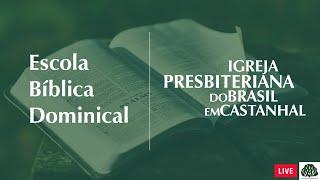 As Lutas do Reino I Samuel 21. 10 -22.5