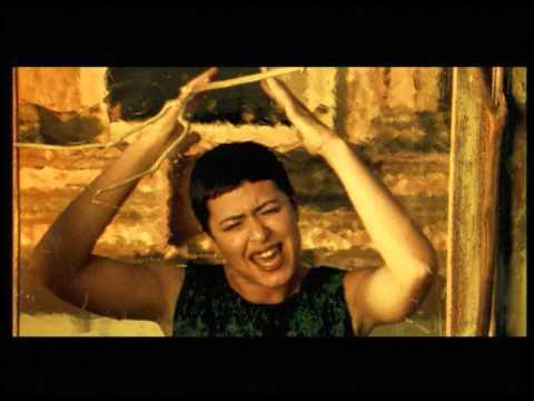 Gerardina Trovato - Il Sole Dentro (Videoclip Ufficiale)