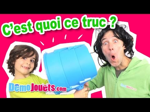oeufs play doh surprise courrier des fans partie 2. Black Bedroom Furniture Sets. Home Design Ideas