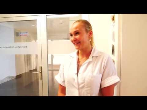 migros-luzern-verteilt-gratis-glace-bei-bioanalytica-in-der-hirslanden-klinik