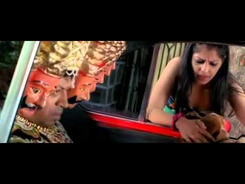 Hindi Movie Sunday Comedy
