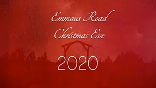 ERCC | Christmas Eve 2020
