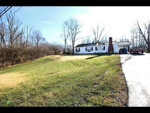Residential for sale - 4442 Meese Drive, Union Twp, OH 45103