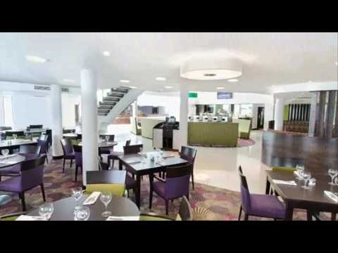 Ramada London Heathrow