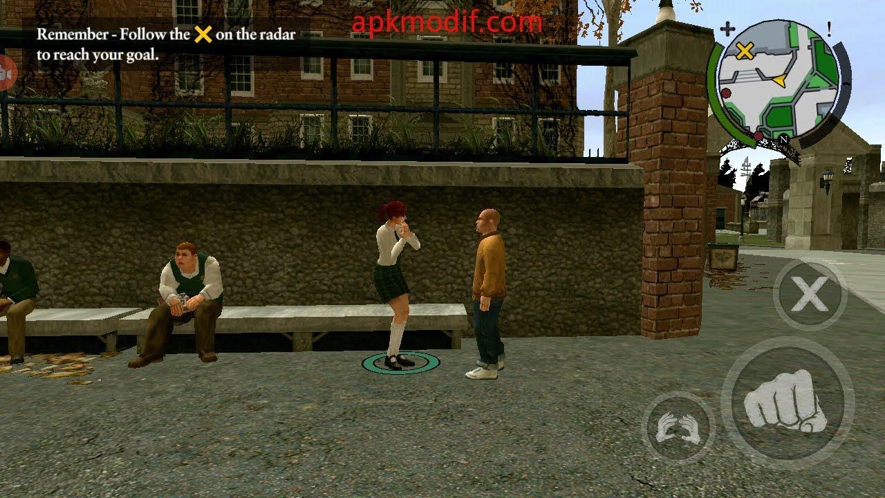 cara download game bully 200mb