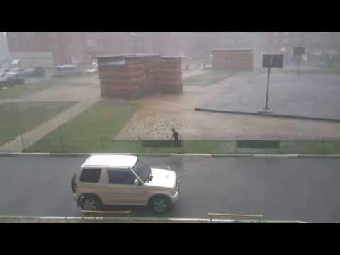 знакомство новосибирск золотои дождь