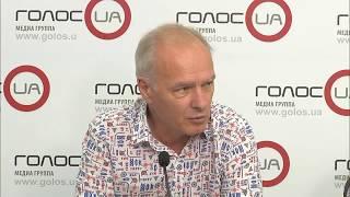 Лица новой власти: кто из людей Зеленского возглавит КГГА? (пресс-конференция)