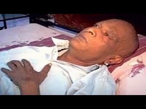 Babu Baral's Last Words Before Death