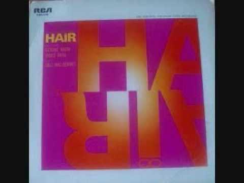 Japanese Hair Cast - Dead End