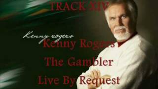 Kenny Rogers - The Gambler (14)