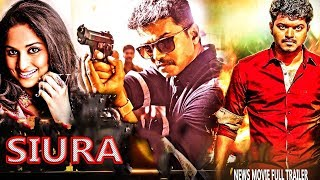 ►►Sura 2017 new released full hindi dubbed movie||new action movie||new dubbed movie